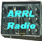 ARRL is a  a Ham Radio site that has just about any information for the amatuer radio operator.