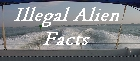 Facts every Legal American should know.Dig in and get your head out of the sand.