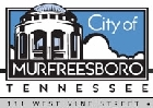On behalf of the Murfreesboro City Council and dedicated employees, thank you for your interest. We hope your virtual tour of Murfreesboro is enjoyable and informative.