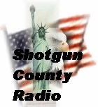 Shotgun County 11 Meter Radio Club Here you will find all kinds of information about 11 meter radio as well as Ham Radio Information